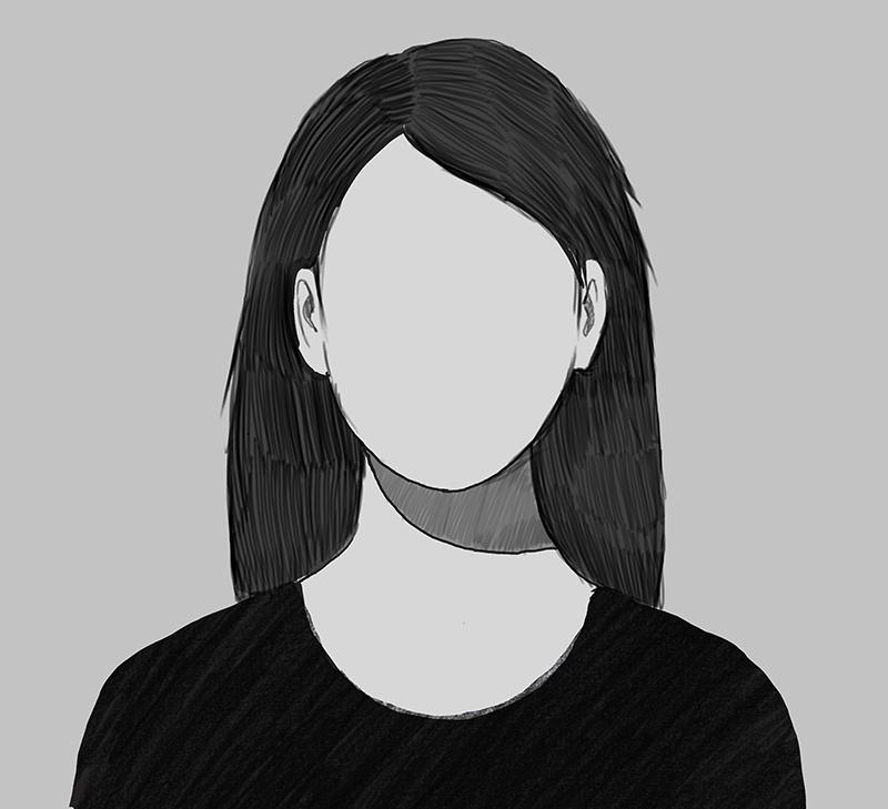 PEOPLE-avatar-female
